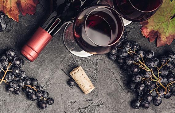 Excursion inoubliable avec les vins du Beaujolais