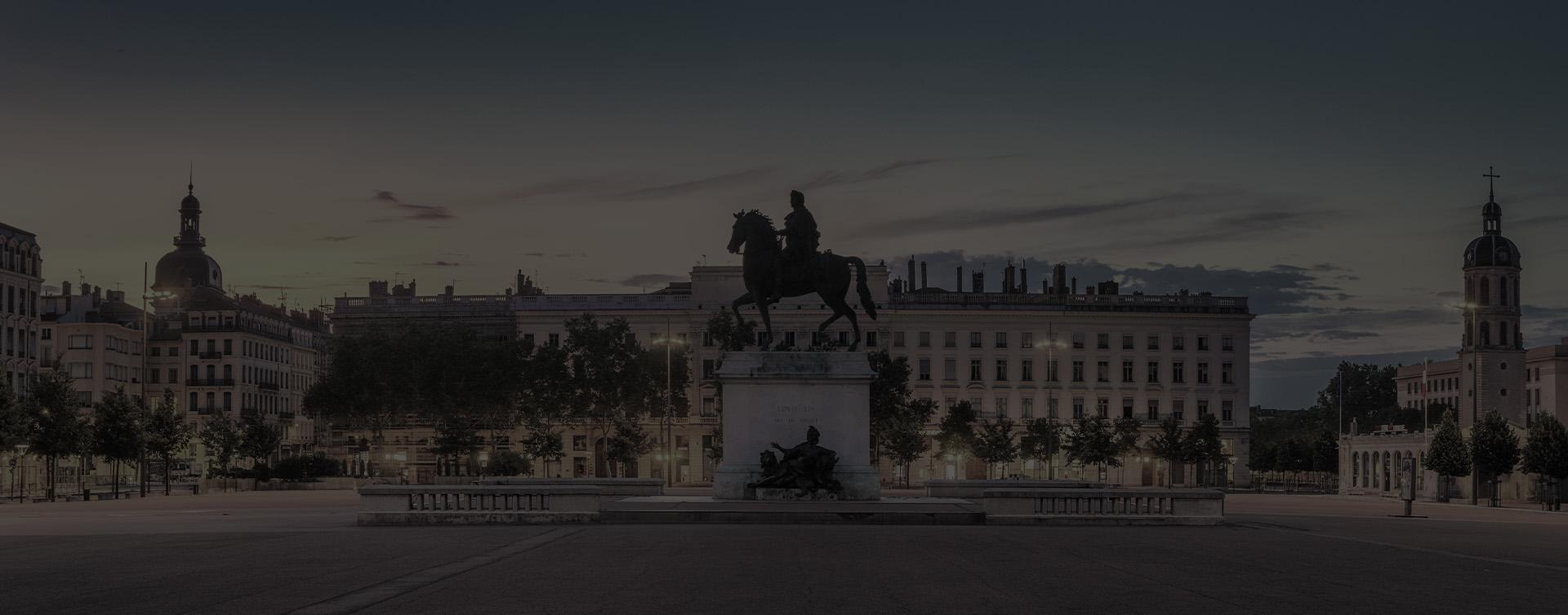 economique et culture effervescente a Lyon